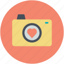 camera, instant photography, love moments, photography, wedding photographs