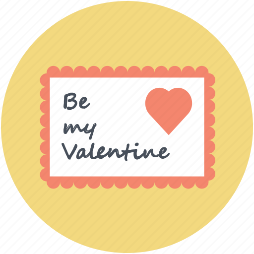 greetings, love, love inspiration, love theme, valentine day icon