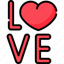 heart, love, romantic, valentine, valentines