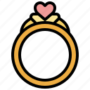 ring, jewelry, engagement, diamond, luxury, accessory