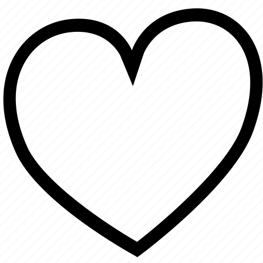 day, favorite, heart, love, romantic, valentines icon