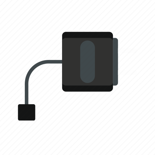 battery, charger, cigarette, device, electronic, technology, usb icon