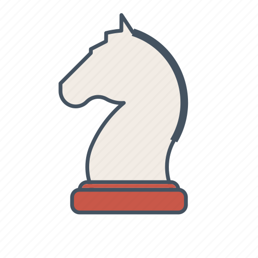 Chess, game, healt, horse icon - Download on Iconfinder