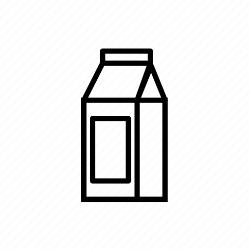 alcohol, bottle, milk, wine icon