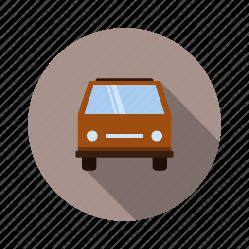 car, transport, transportation, travel, vacation, vehicle icon