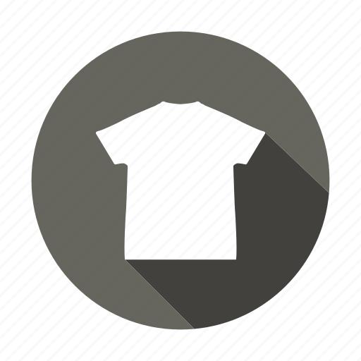 clothes, clothing, fashion, shirt, woman icon