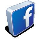 NORMAS DEL FORO Facebook