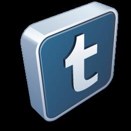 Tumblr Staff on Web Technician  Technician Anwarabdi Ca
