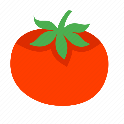 Food, tomato, vegetables icon - Download on Iconfinder