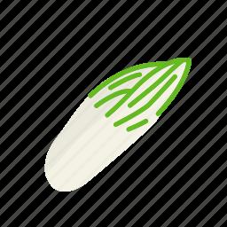 en dive, farm, food, organic, vegetable, vegetarian icon