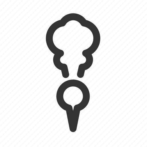 radish, root icon