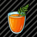 cocktail, cooking, dish, food, fruit, juice, vegetarian icon
