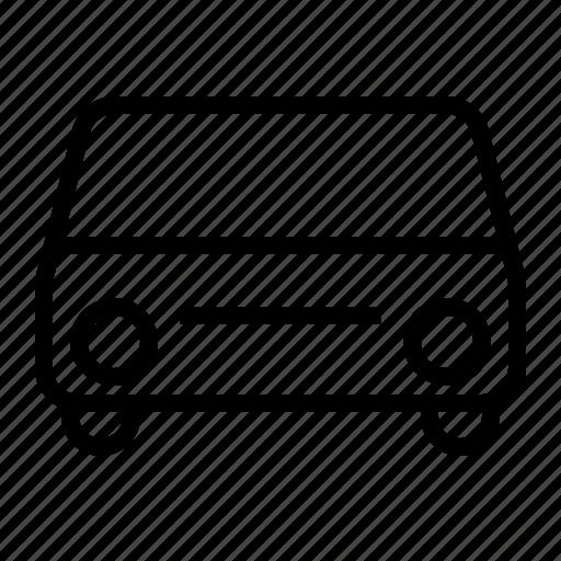 Car, transportation, travel, vehicle icon - Download on Iconfinder