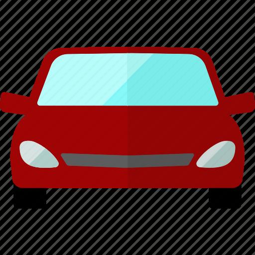 automobile, car, transport, transportation, travel, vehicle icon