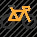 bicycle, bike, cycling
