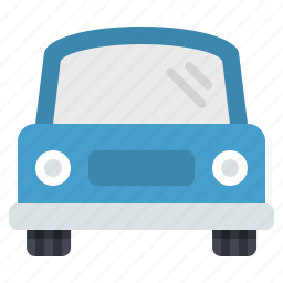 auto, automobile, car, drive, transport, transportation, vehicle icon