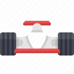 drive, formula 1, race, racing, speed icon