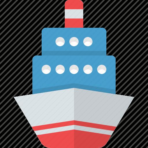 Costa Cruises  Wikipedia