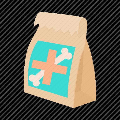 animal, blog, cartoon, health, medication, packaging, site icon