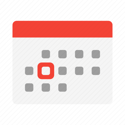 action, calendar, event, schedule, today icon