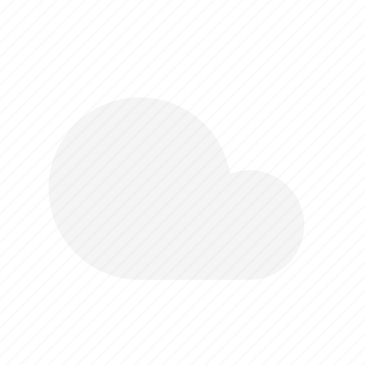 action, cloud, forecast, network, weather icon