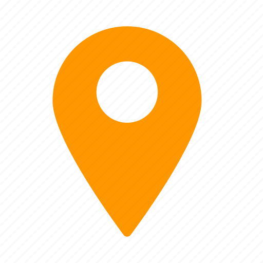 action, location, map, marker, pin, place icon