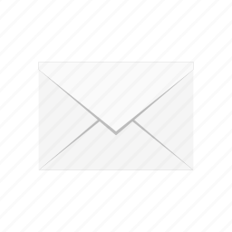 action, contact, email, envelope, send icon