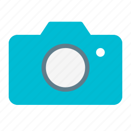 action, camera, capture, image, photo, picture icon