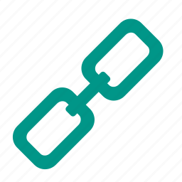 connect, content, editor, hyperlink, link icon