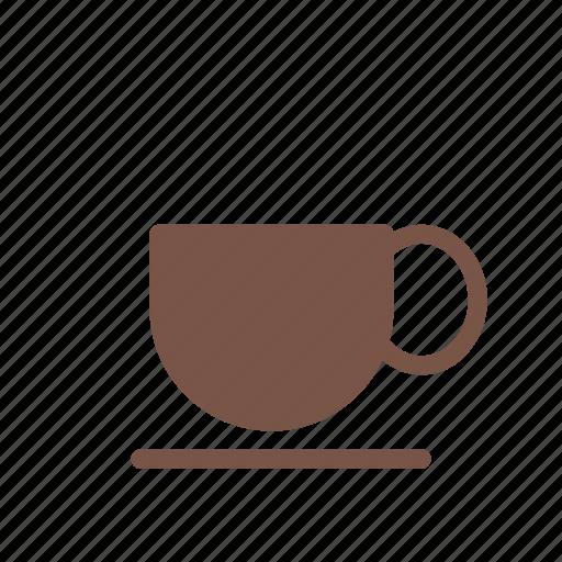 chocolate, cup, drink, mug, tea, water icon