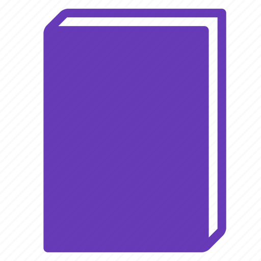 book, close, education, learn, read, school, study icon