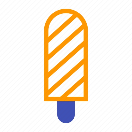 Cold, cream, dessert, eat, food, ice icon - Download on Iconfinder