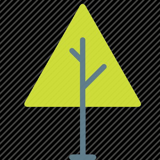 farm, garden, nature, plant, tree icon