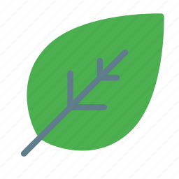 garden, green, leaf, nature, plant, tree icon