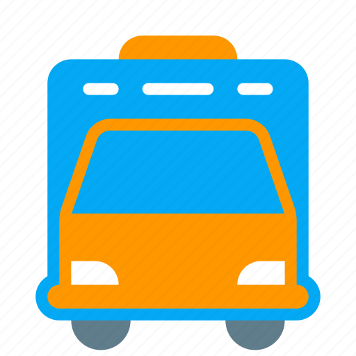 camion, lorry, traffic, transport, truck, vehicle, wagon icon