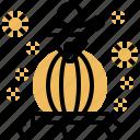 abilities, item, mana, potion, restore icon
