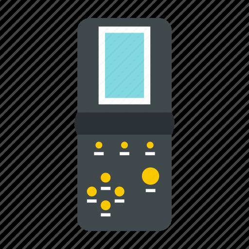 creative, digital, game, old, retro, technology, tetris icon