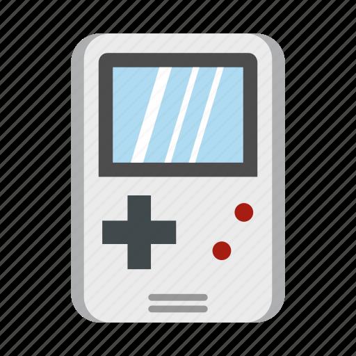 digital, game, games, old, retro, technology, tetris icon