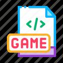app, coding, developing, development, game, phone, video