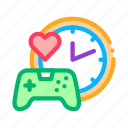 developing, game, love, phone, playing, time, video