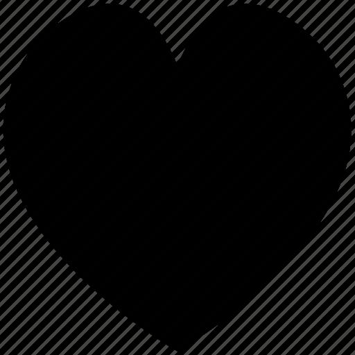 casino, casino heart, gambling, game, hearts, poker icon