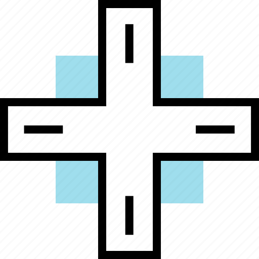 gaming, pad, retro, stickpad icon