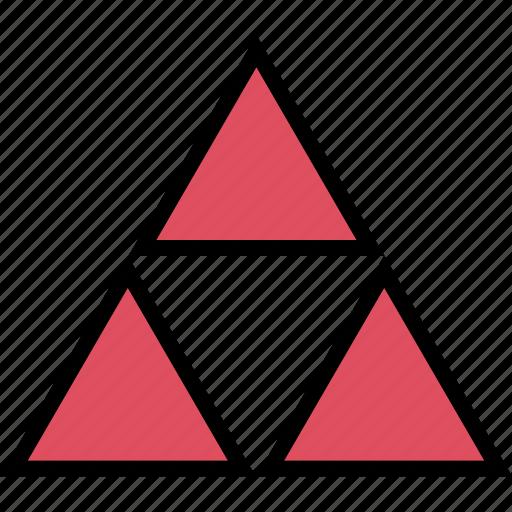 link, past, retro, zelda icon