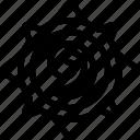 game, heartstone, logo, video