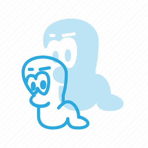 armagedon, game, play, video, worms icon