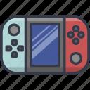 game, gamehandcolor, media, nintendo, play, player
