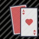card, casino, id, poker