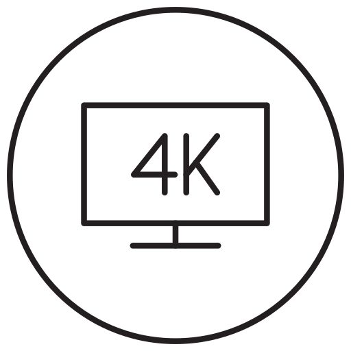 device, display, monitor, screen, smartphone, technology, tv icon