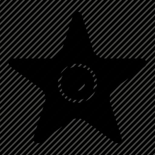 Film, movie, studio, theatre icon - Download on Iconfinder