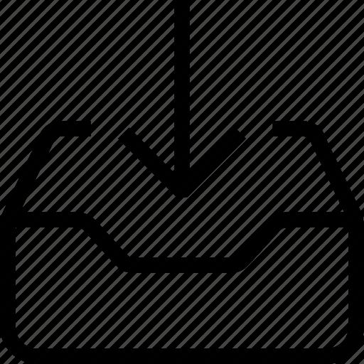 arrow download, download, download arrow, downloader, downloads icon